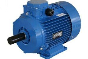 Купить электродвигатели АИР от производителя