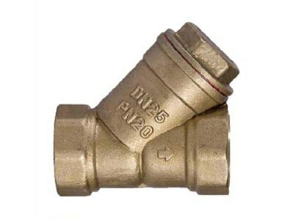 Осадочный фильтр от производителя
