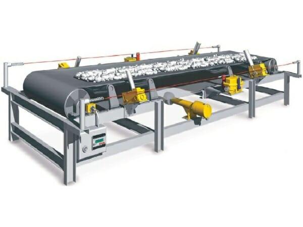 Конвейерное оборудование цены транспортер зерновой ск 5