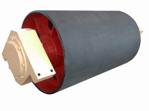 Приводной барабан ленточного конвейера то фольксваген т5 транспортер бу саратов