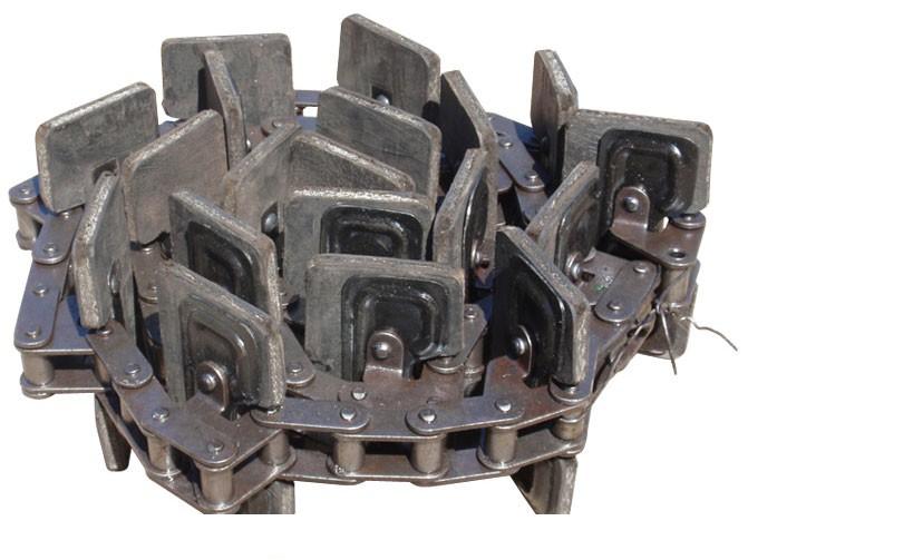 Цепь на транспортер зм 60 фольксваген транспортер предохранители на вебасто