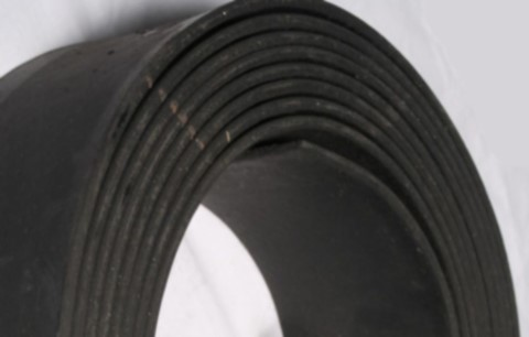 купить ленты тормозную ЭМ-1 ГОСТ 15960-79 в Украине