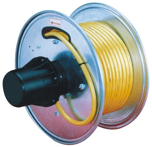 купить приводной кабельный барабан в Украине