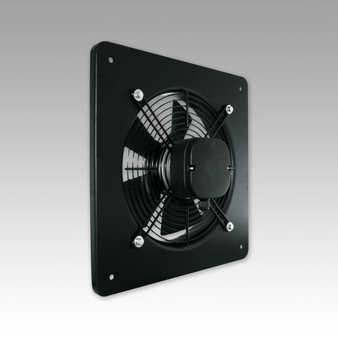промышленные вентиляторы по цене производителя