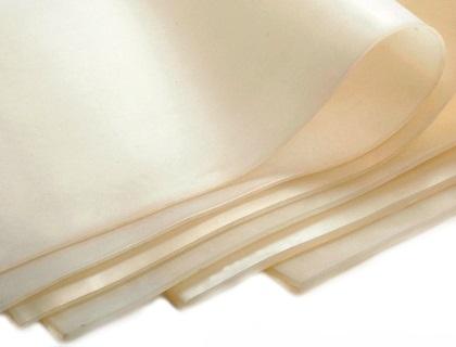 купить силиконовую резину в Украине
