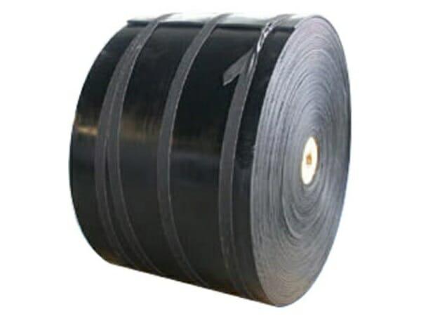 Конвейерная лента от производителя в Украине