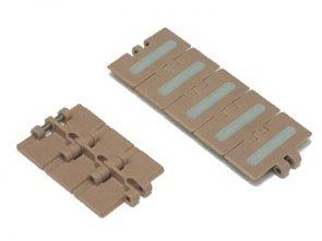 Пластиковые цепи HS-820-EL