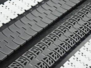 Пластиковые цепи